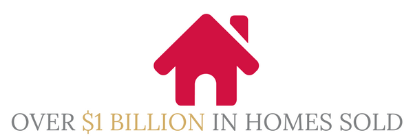 Suzanne and Company over $1 billion homes sold.png