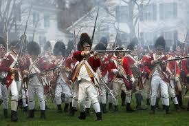 Patriots' Day.jpg