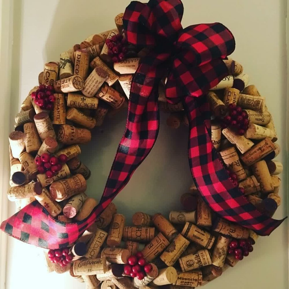 WineCorkWreath.jpeg