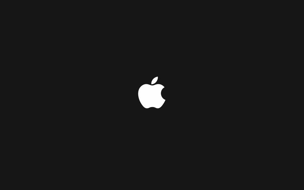 ws_Apple_Logo_(black)_2560x1600.jpg