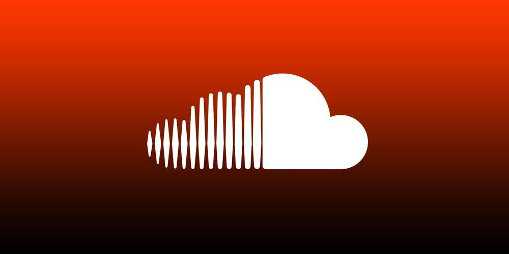 SoundCloudHP.jpg