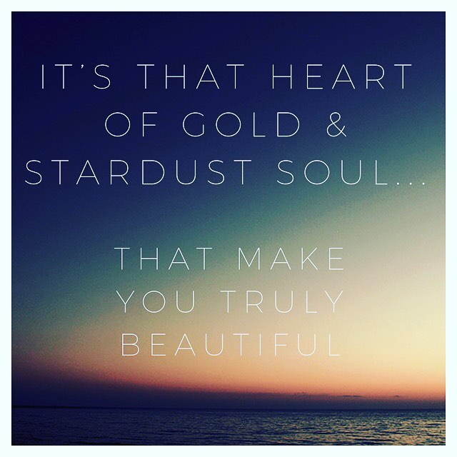 Keepin shining. You're worth it. #thecosmos #mentalhealthawareness #goodvibesonly #stardust #soulful #mymantra #bipolarstrong #soberlife