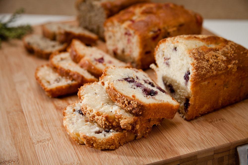 Breads_banner.jpg