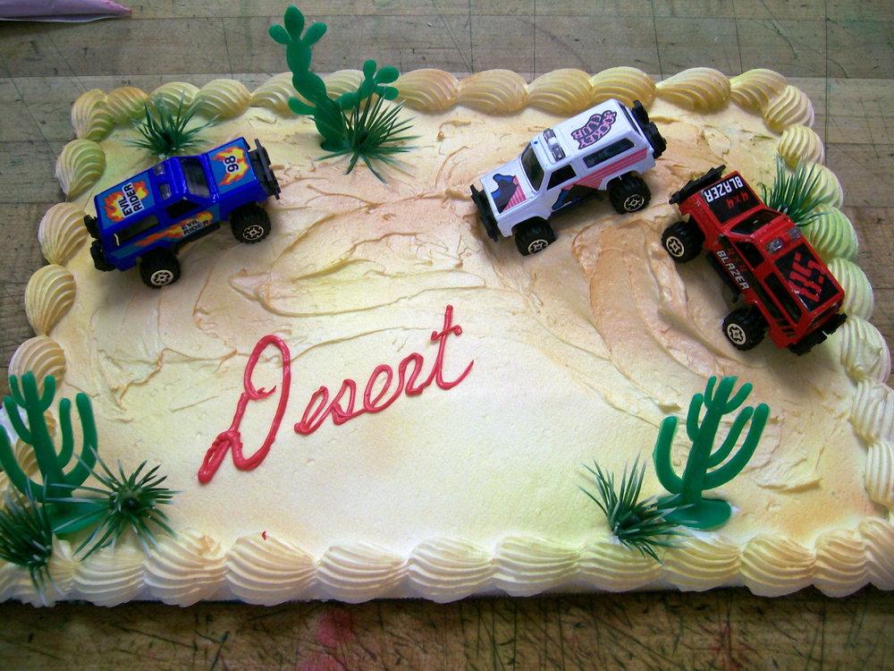 DESERT, OFF-ROAD.jpg