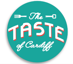 Taste of Cardiff Logo.png