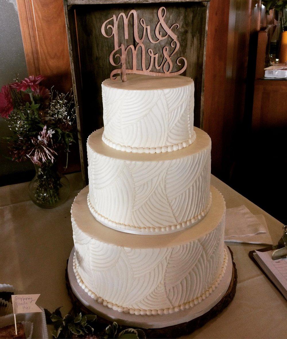 Wedding Cake 387.JPG