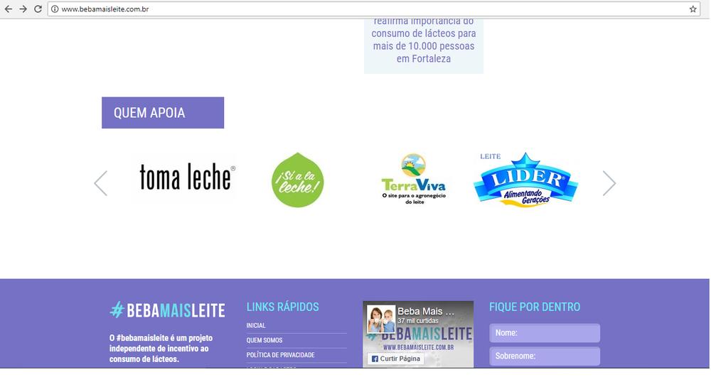 campanha bebamaisleite4.png