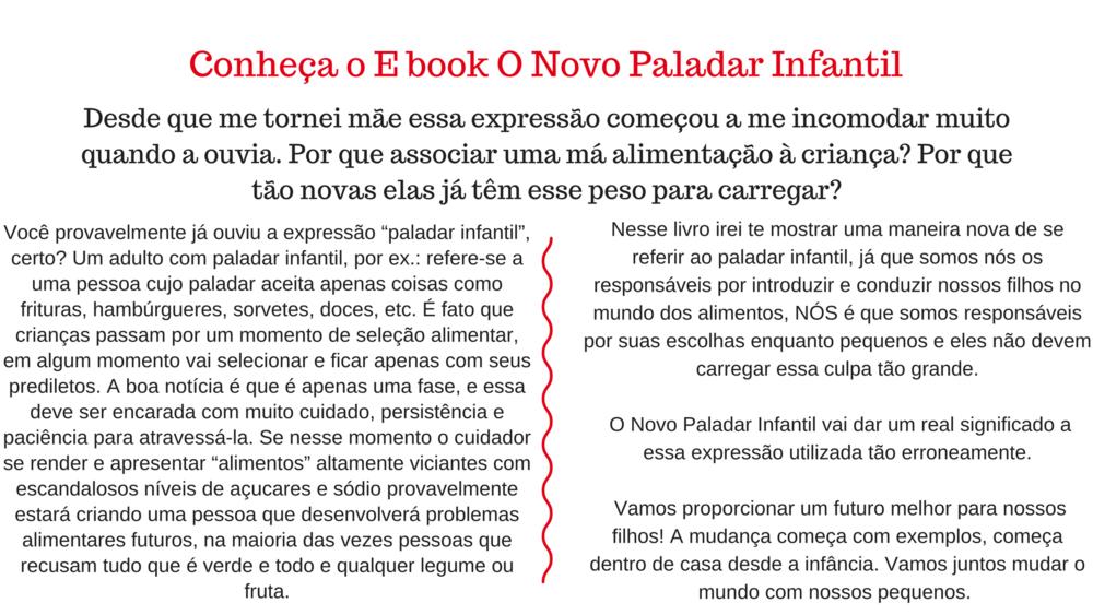 Parte I (1).png