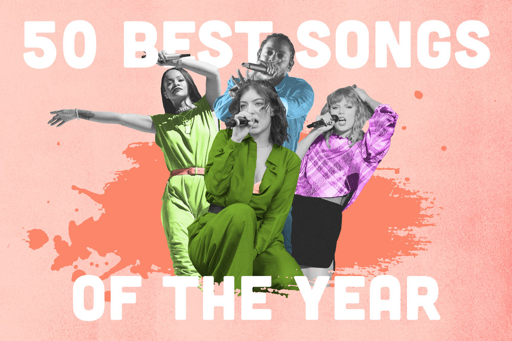 50-Best-Songs-of-the-Year
