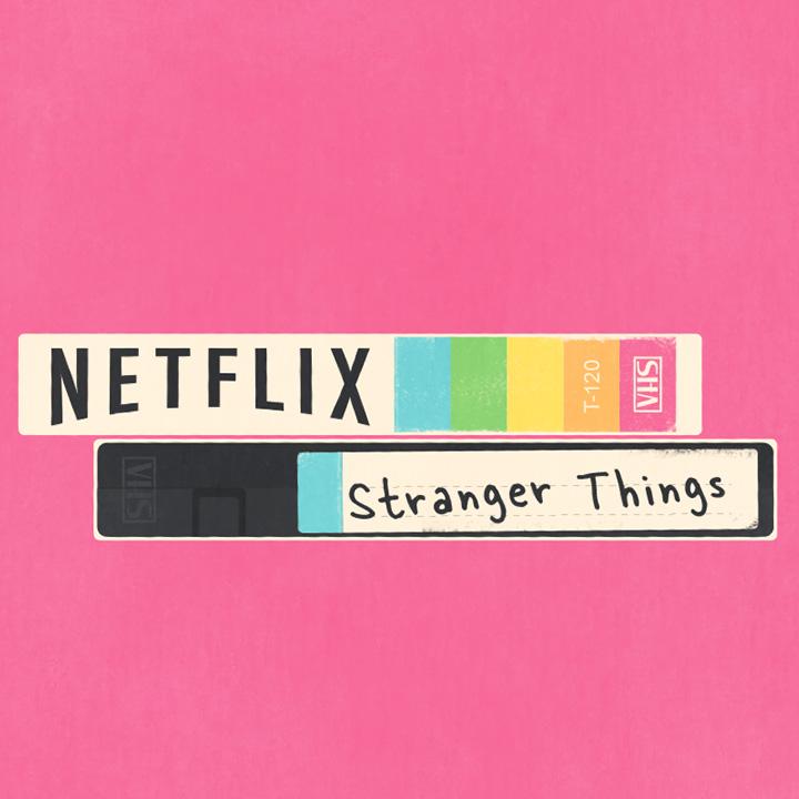 Stranger-Things-VHS