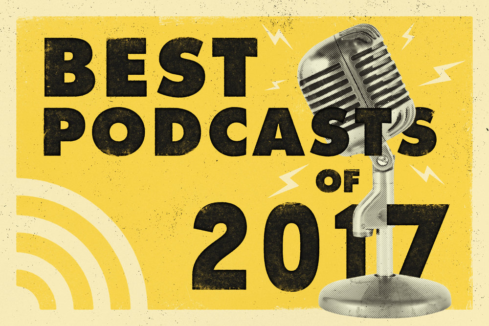 Best-Podcasts-of-2017