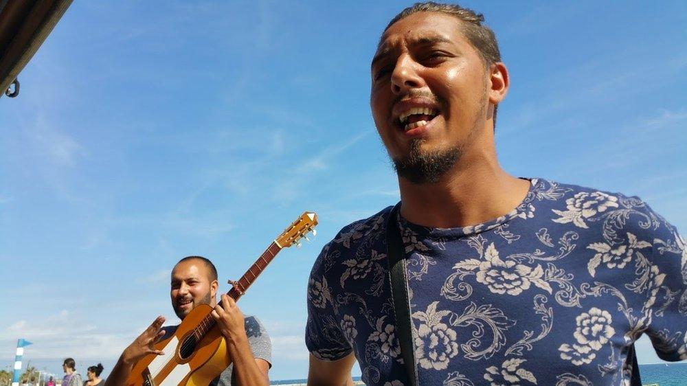Musicians Xiring.jpg