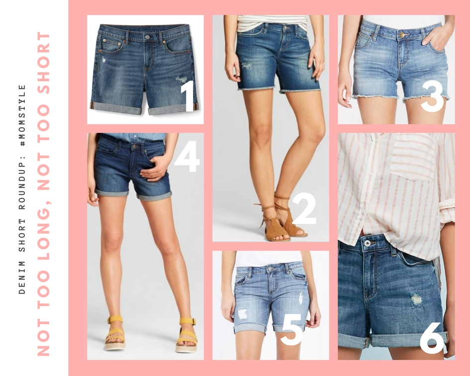 Denim short roundup_ #momstyle (1).jpg