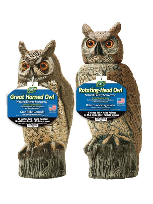 ScareCrow Owls.jpg