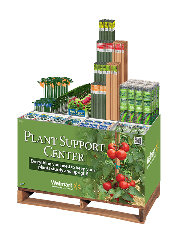 Plant Stake Display.jpg