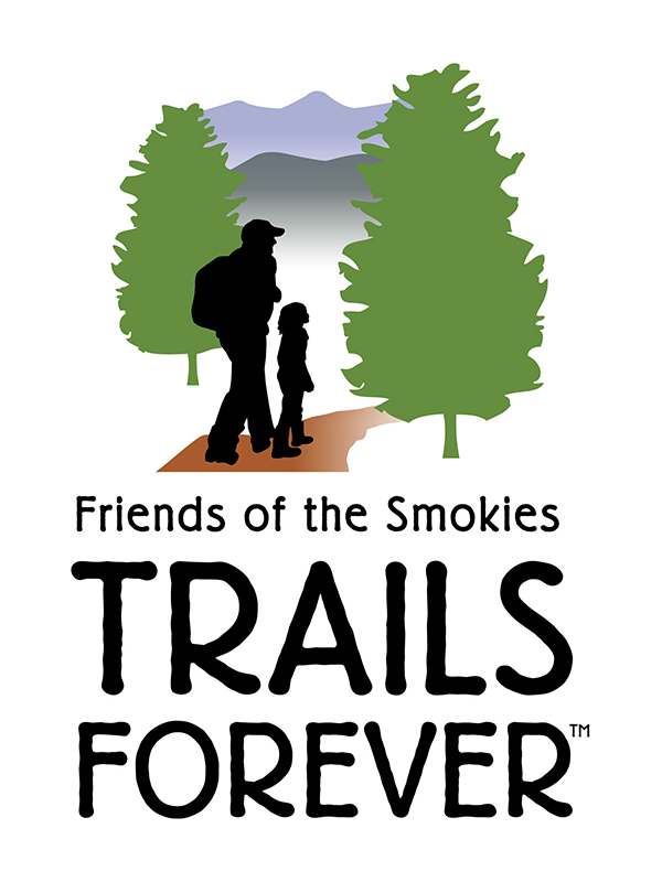 Trails_Forever_logo.jpg
