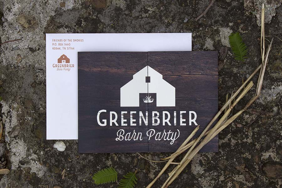 GreenbrierInvite.jpg