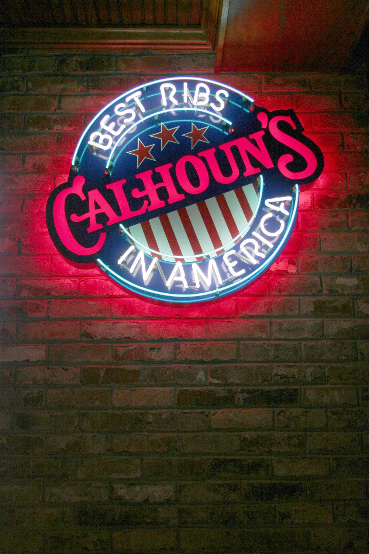 Calhouns neon vertical.jpg