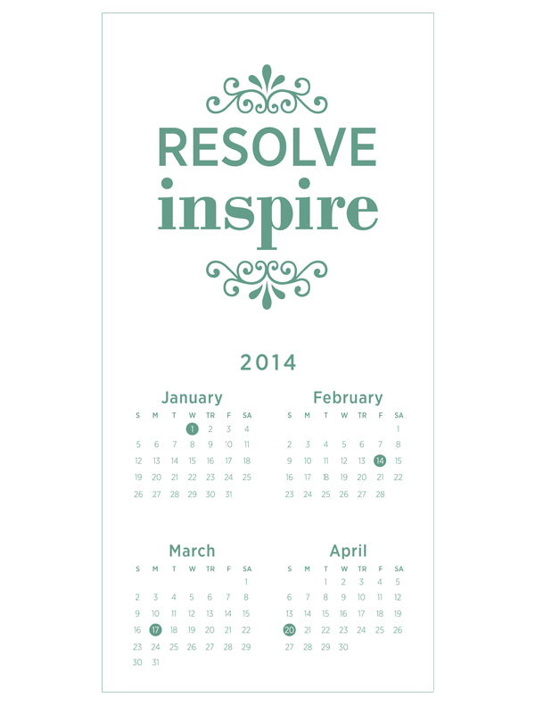 RDG website 2014 calendar.jpg