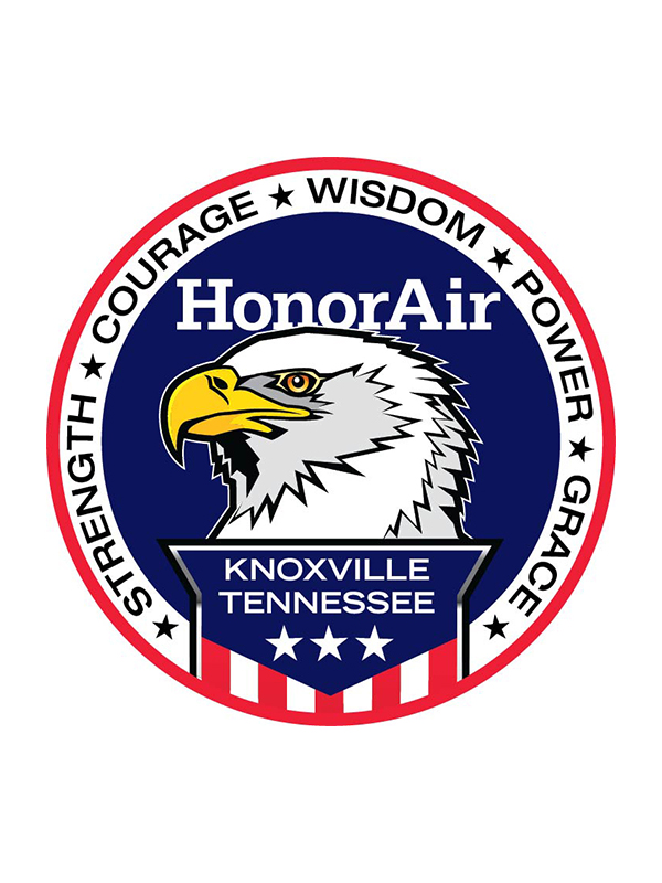 RDG HonorAir logo.jpg