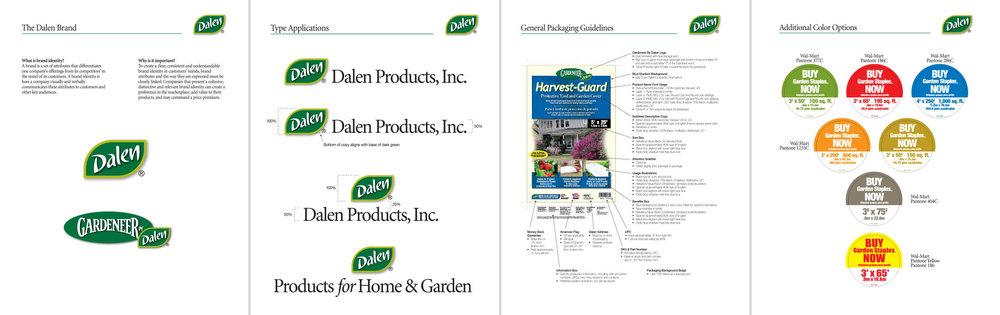 Dalen Brand Guide.jpg