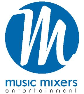 Music Mixers Entertainment
