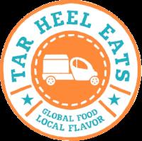 Tar Heel Eats