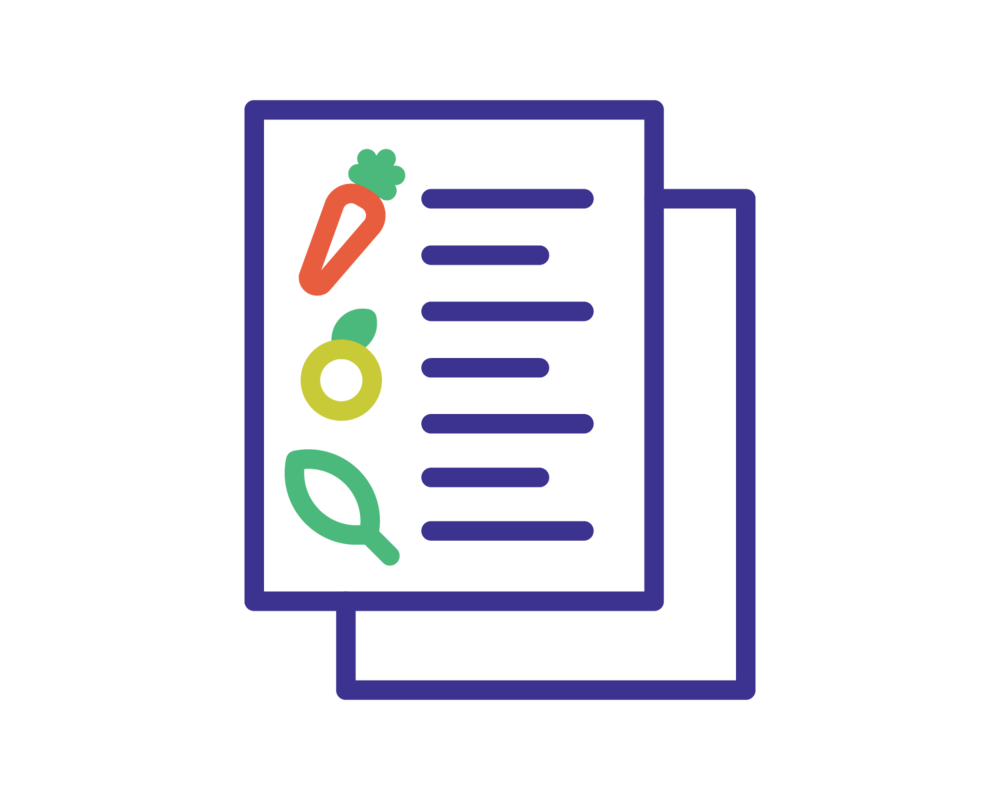 Evaluation - FIG researchers use qualitative and quantitative methods to conduct high-quality evaluations. We assess design, implementation, process, and outcomes and synthesize findings into easily digestible reports or academic manuscripts.