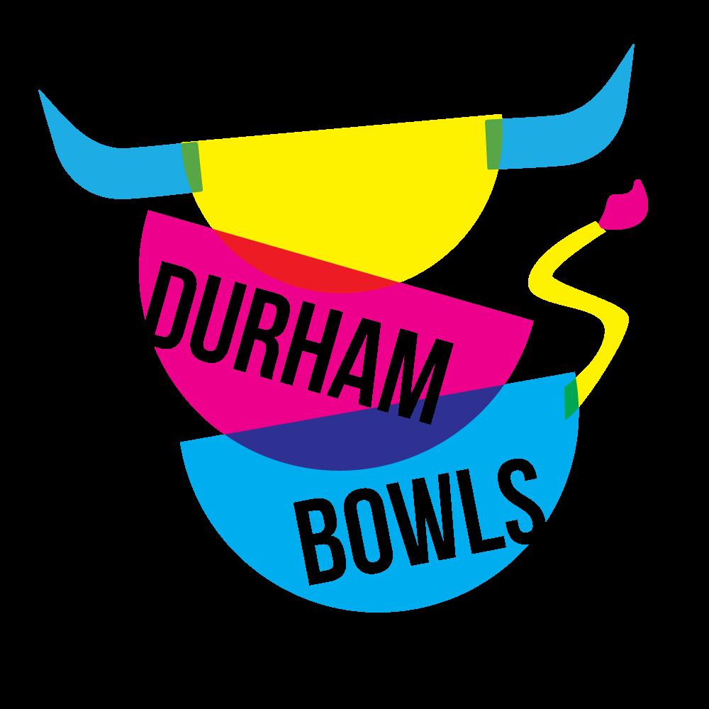 DurhamBowls_logo_final.png