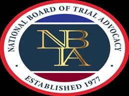NBTA logo.png