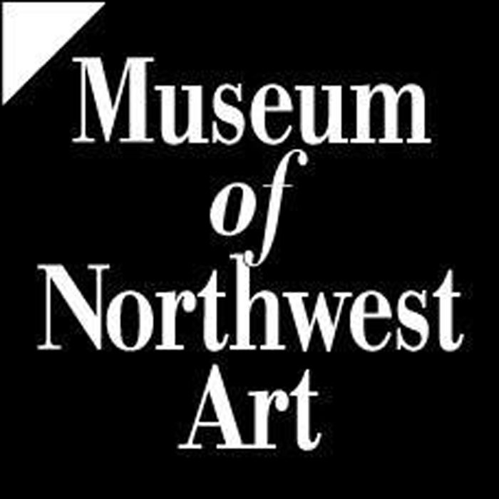 Museum of Northwest Art (MoNA)