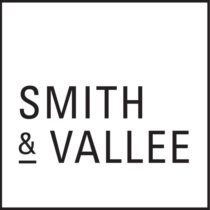 Smith & Vallee Gallery
