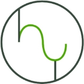 HonorYoga_Logo_2color-circle-nowordsArtboard 1.jpg