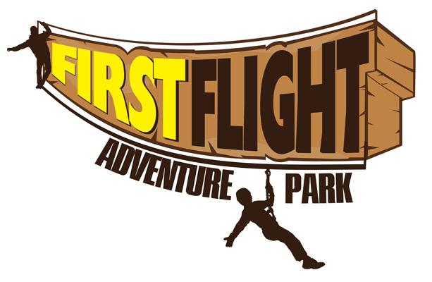 FirstFlight.png