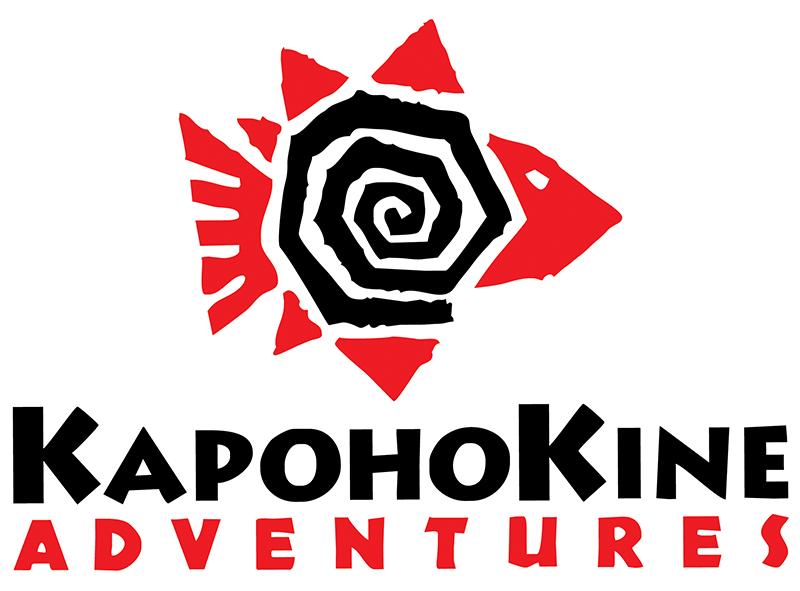 Kapohokine_Logo.png