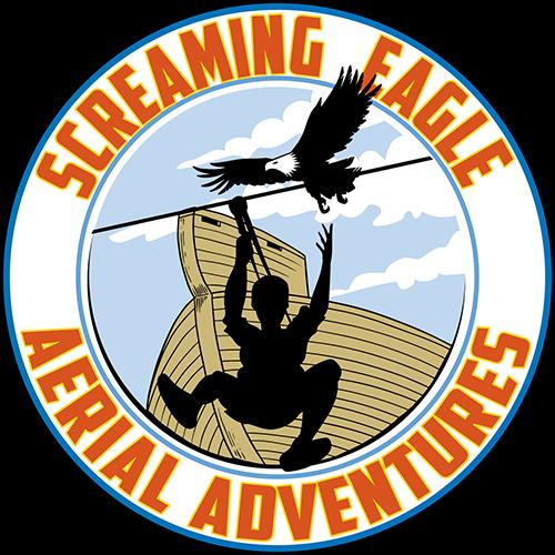 screaming_eagle-logo.png