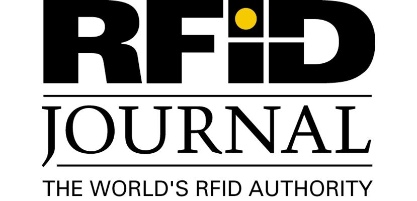 rfid_journal_logo.png