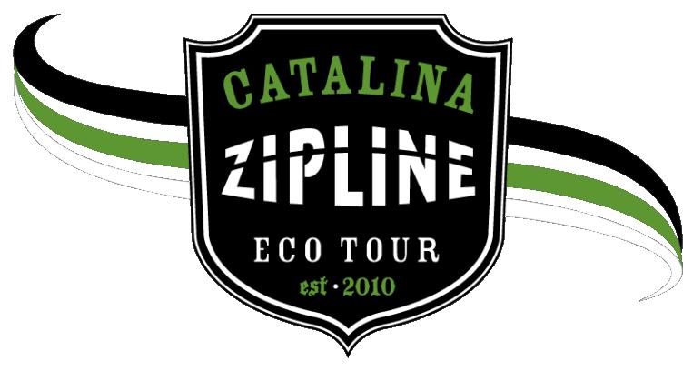 catalina-logo.png