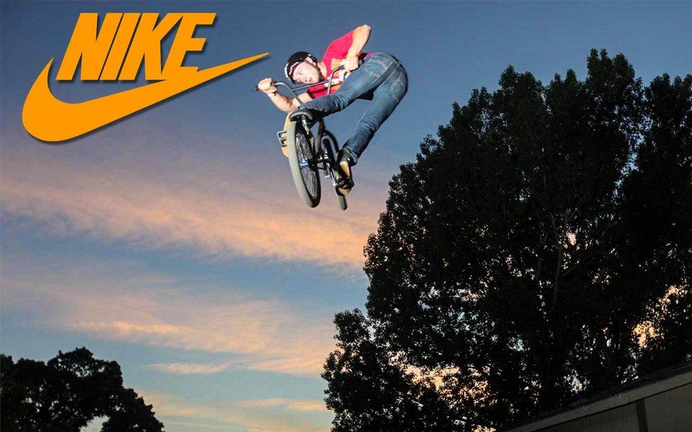 Nike-BMX.jpg