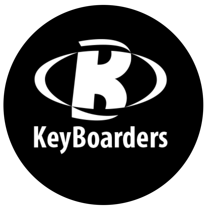 keyboarders.png