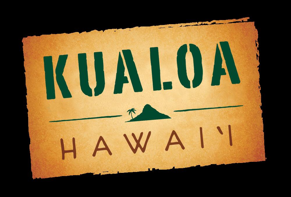 Kualoa_Hawai---i_logo.png