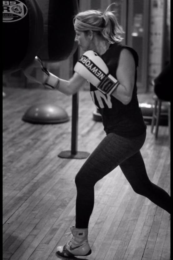 @introvertedlawyer  working waistline mobility