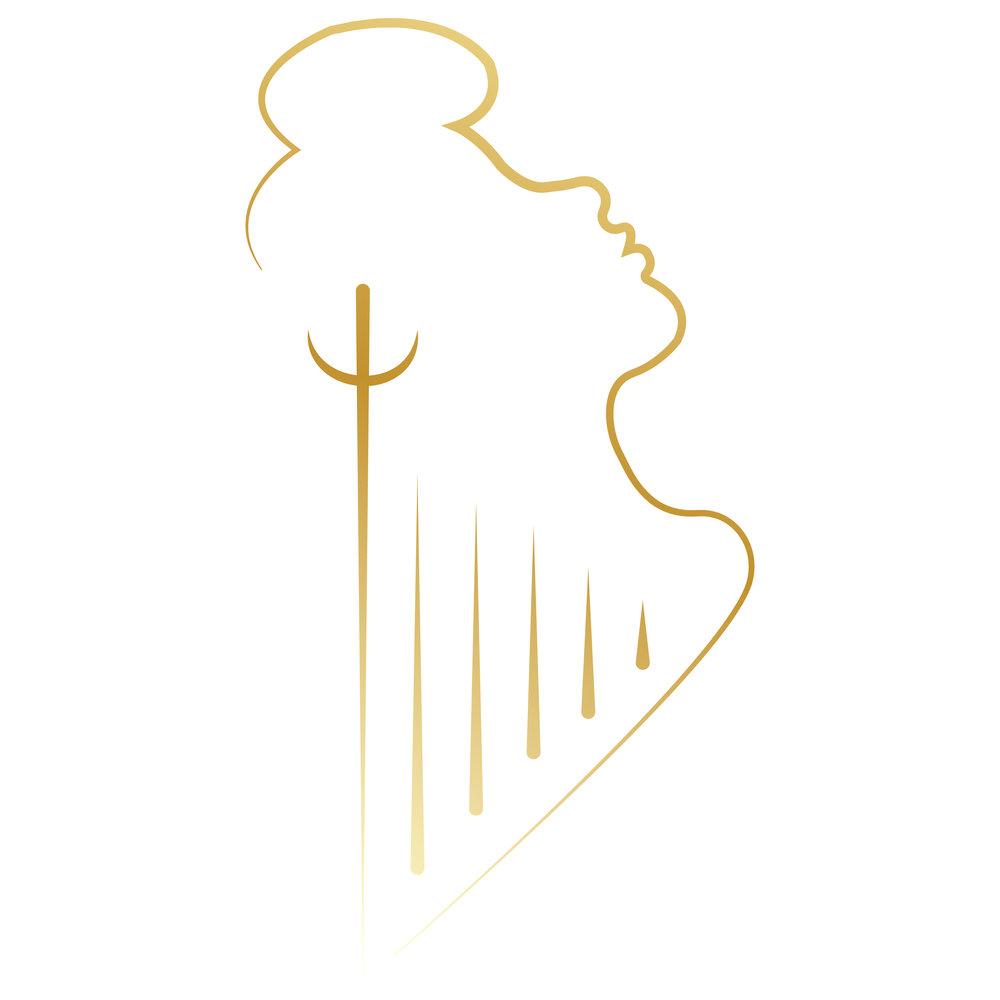 Harp + Sword Logo Mark_Social Media.jpg