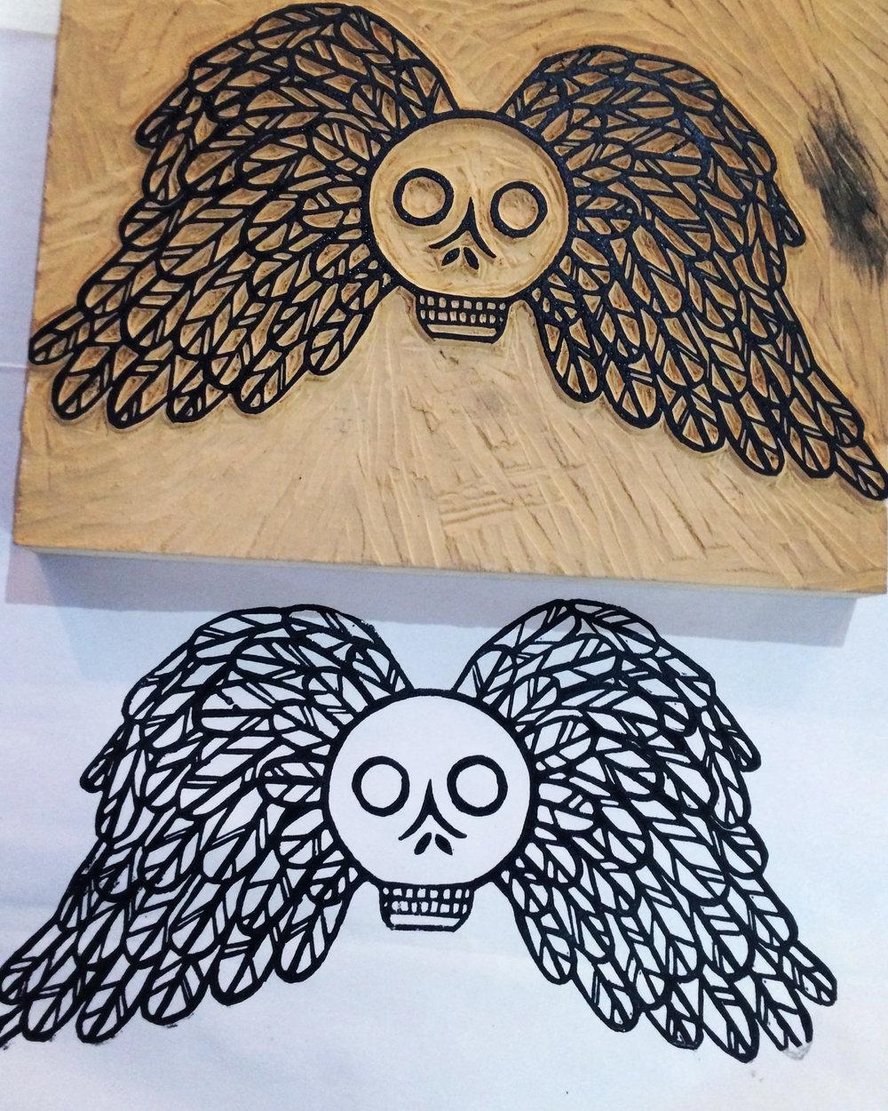 skullwingtestprint.jpg