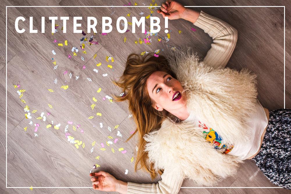 clitterbomb.jpg