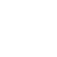 Home Staging Works, Inc.