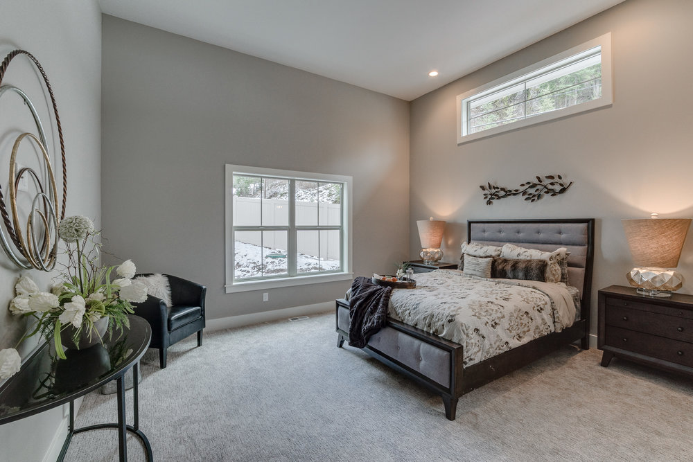 23Master bedroom-FULL (1).jpg