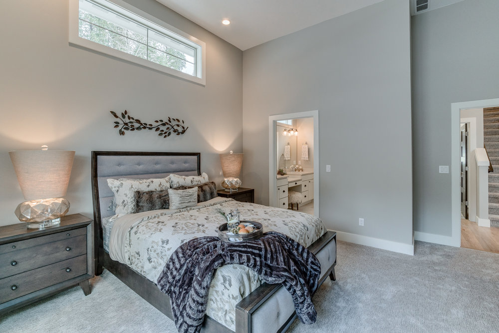 24Master bedroom-FULL.jpg
