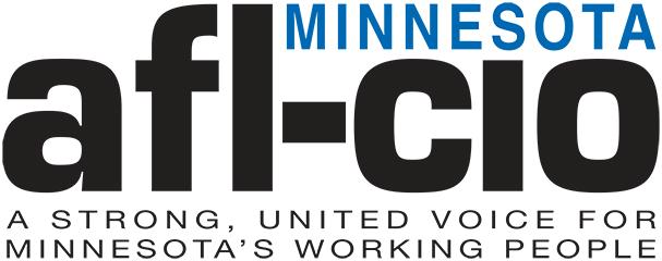 Minnesota AFL-CIO
