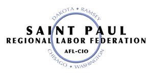Saint Paul Regional Labor Federation
